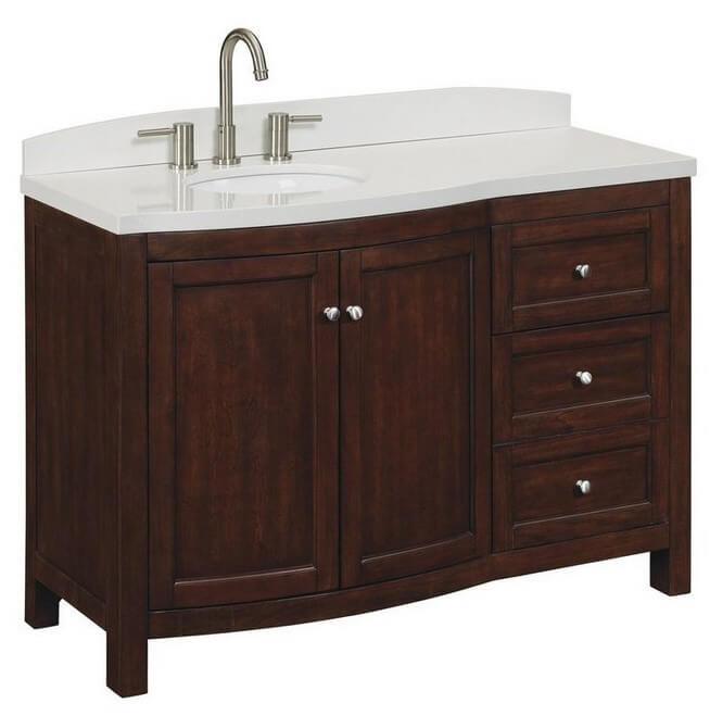 luxury legion furniture bathroom vanity decoration-Terrific Legion Furniture Bathroom Vanity Wallpaper