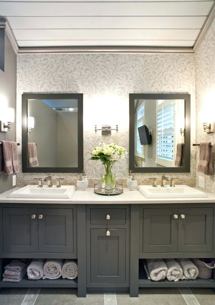 luxury legion furniture bathroom vanity portrait-Terrific Legion Furniture Bathroom Vanity Wallpaper