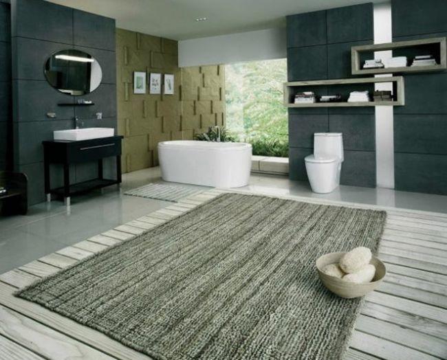 luxury lighthouse bathroom rugs photograph-Stunning Lighthouse Bathroom Rugs Model