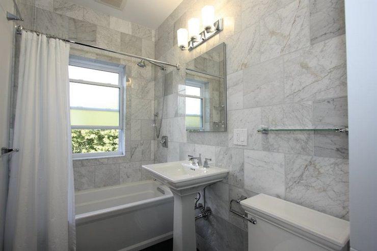 luxury marble bathroom shelf photo-Beautiful Marble Bathroom Shelf Gallery