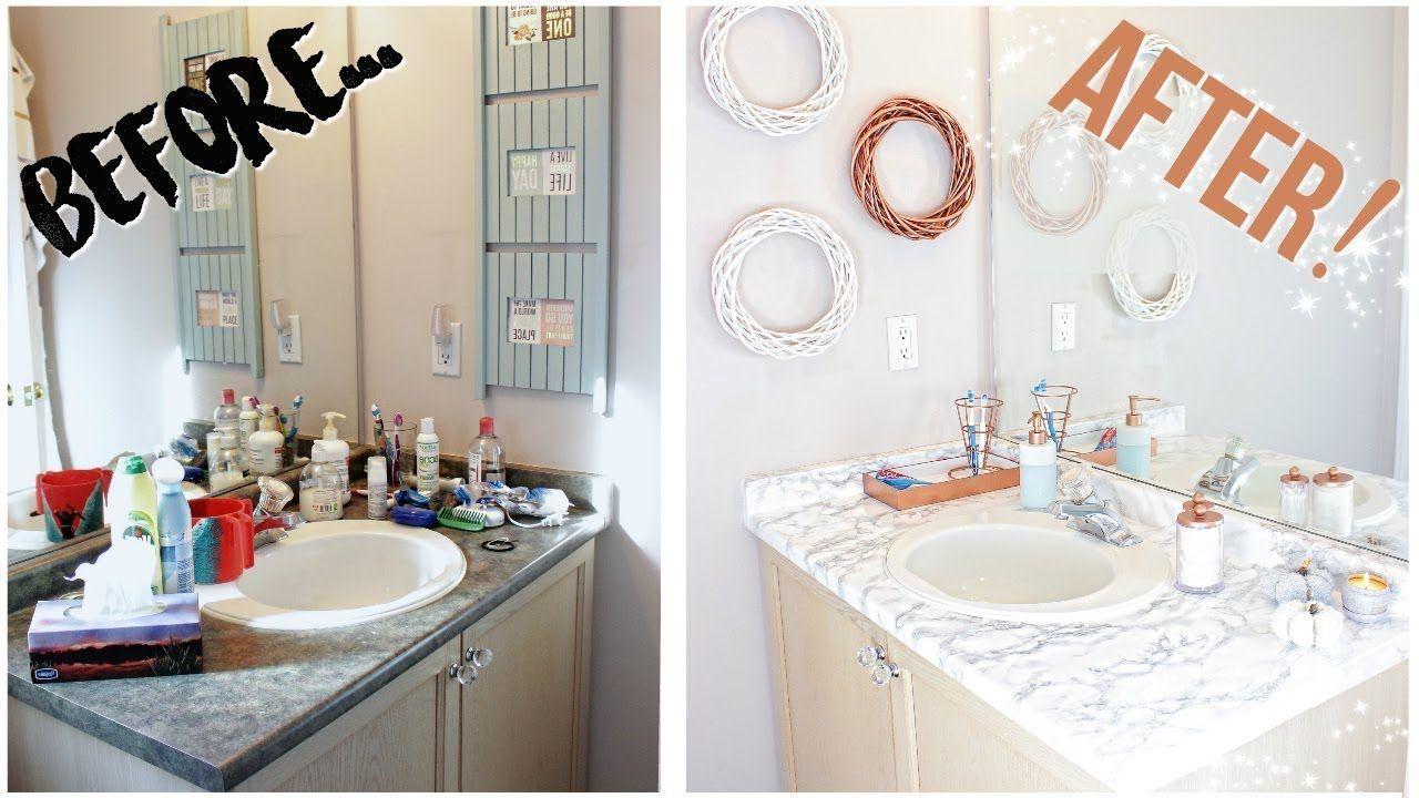 luxury mid century modern bathroom vanity concept-Unique Mid Century Modern Bathroom Vanity Wallpaper