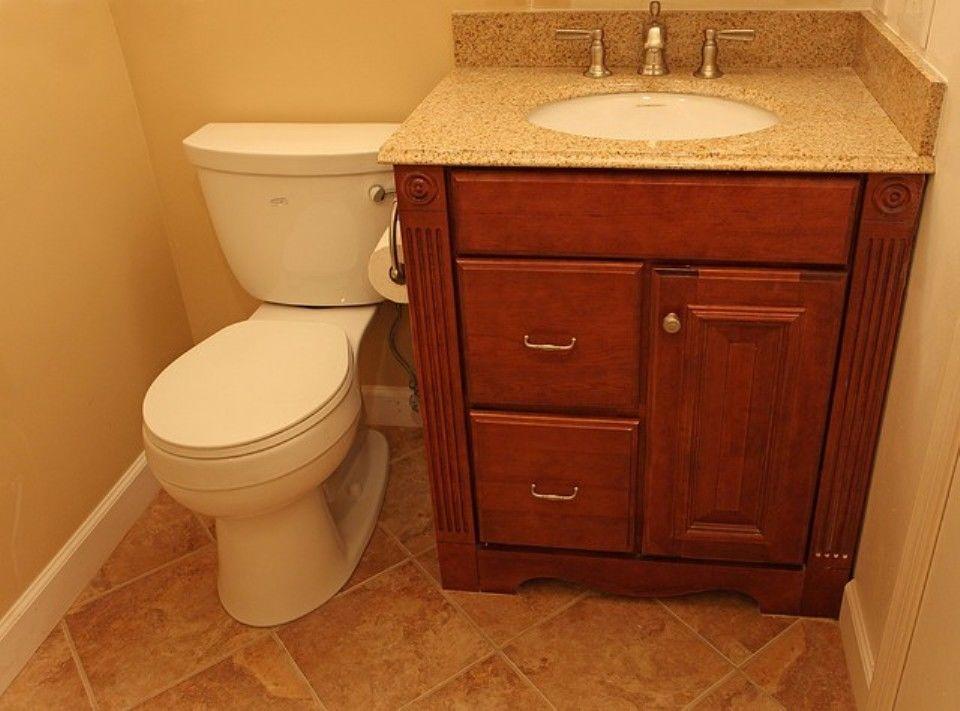 luxury oak bathroom vanity gallery-Cute Oak Bathroom Vanity Model