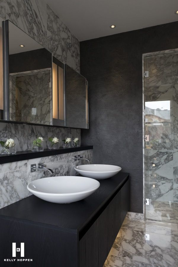 luxury plum bathroom accessories plan-Cool Plum Bathroom Accessories Image