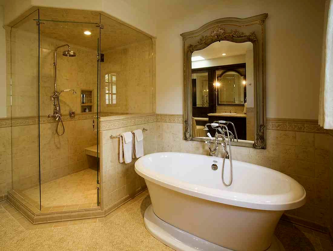 luxury remodeling your bathroom construction-New Remodeling Your Bathroom Construction