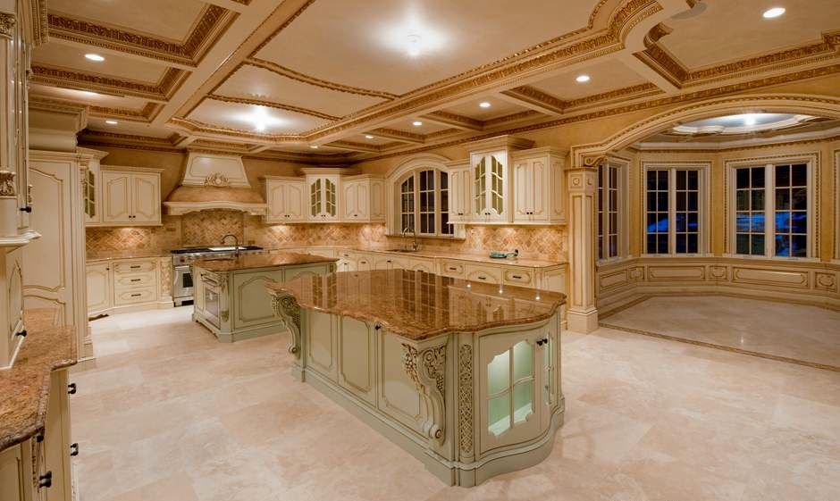 luxury remodeling your bathroom décor-New Remodeling Your Bathroom Construction