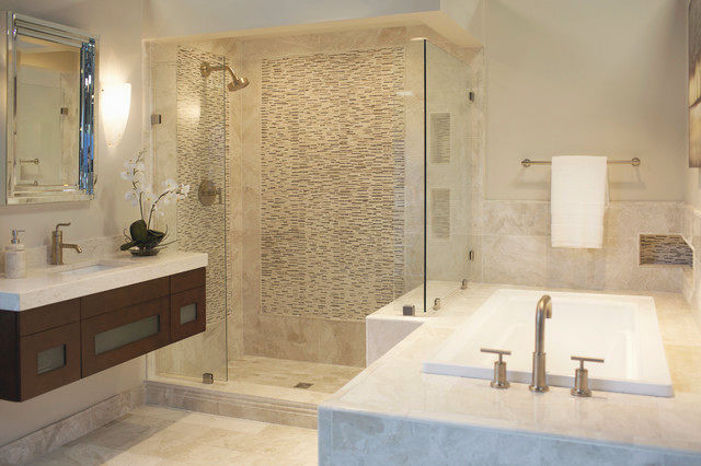 luxury remodeling your bathroom layout-New Remodeling Your Bathroom Construction
