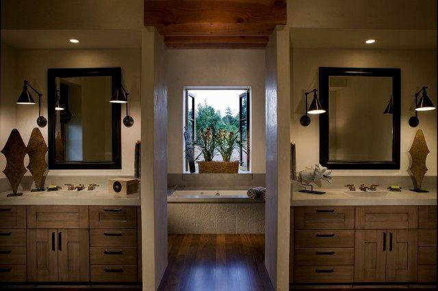 luxury rustic bathroom vanity plans layout-Finest Rustic Bathroom Vanity Plans Décor