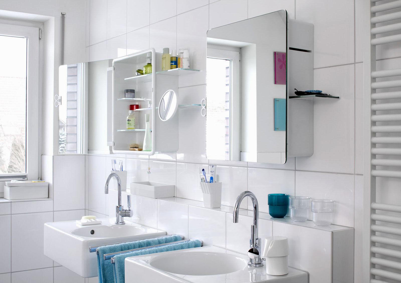luxury stainless bathroom sink ideas-Best Stainless Bathroom Sink Inspiration