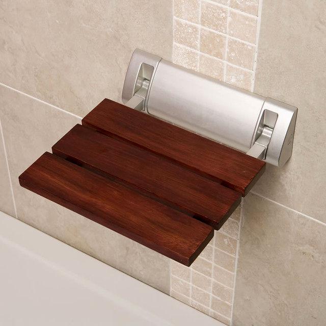 luxury teak bathroom cabinet architecture-Amazing Teak Bathroom Cabinet Inspiration