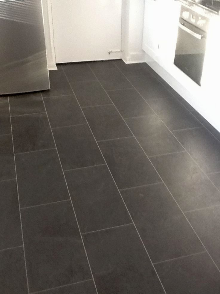 luxury tile flooring for bathroom collection-Contemporary Tile Flooring for Bathroom Plan