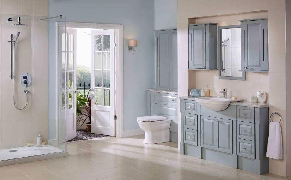 luxury tile walls in bathroom gallery-Inspirational Tile Walls In Bathroom Model