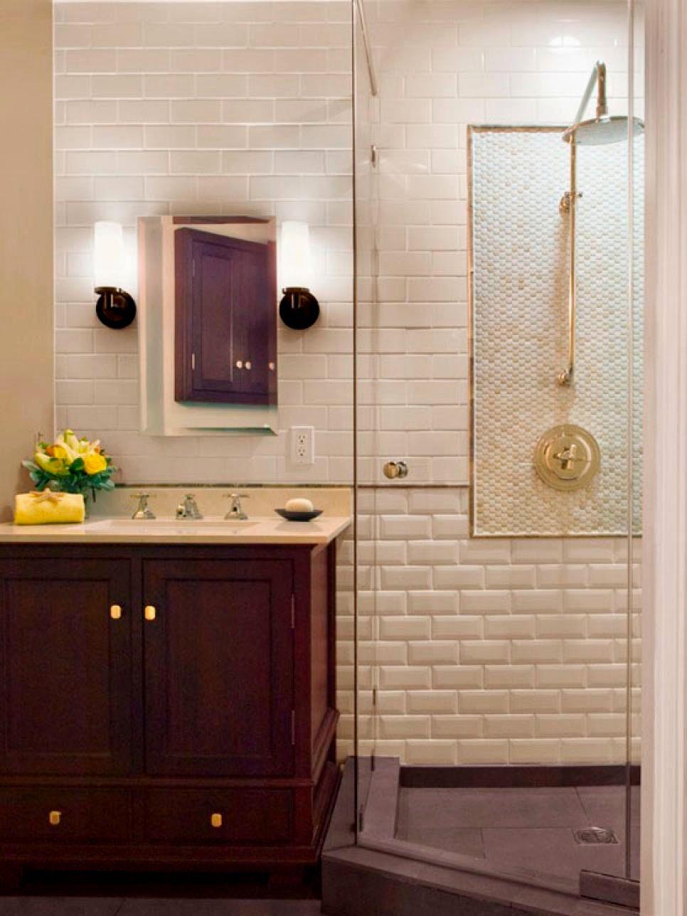 luxury travertine bathroom tiles concept-Fascinating Travertine Bathroom Tiles Ideas