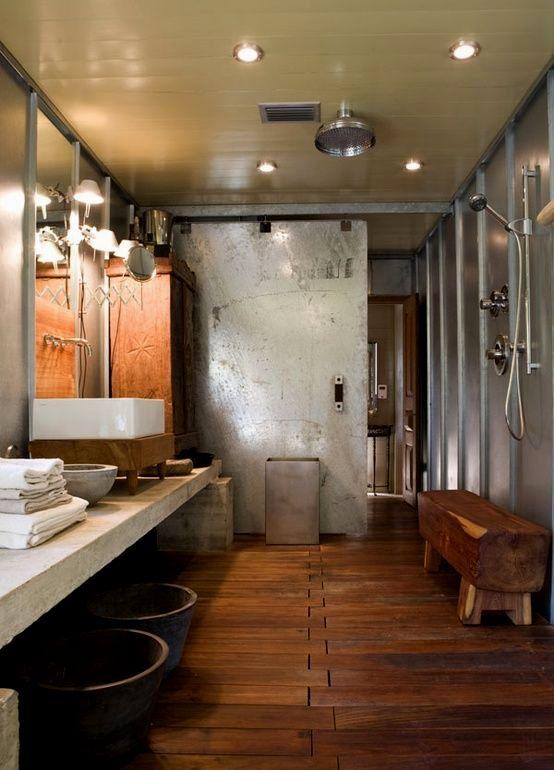 Stunning Unlock Bathroom Door with Hole Portrait - Home ...