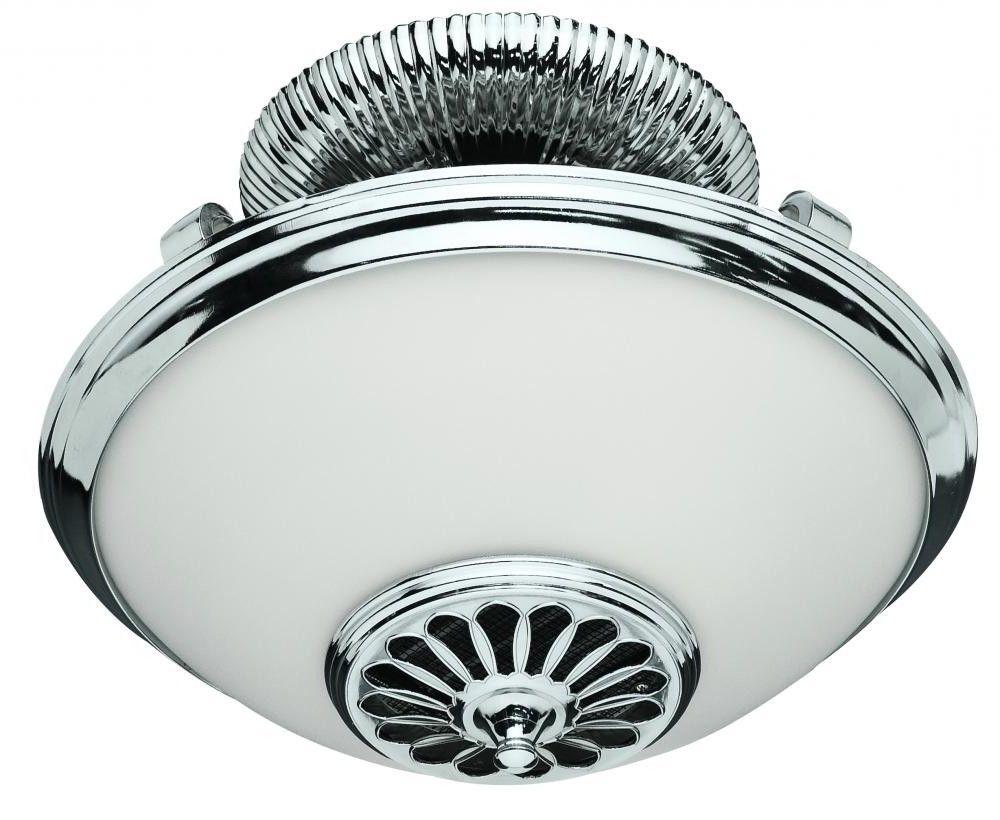 luxury ventless bathroom fan with light design-Beautiful Ventless Bathroom Fan with Light Construction