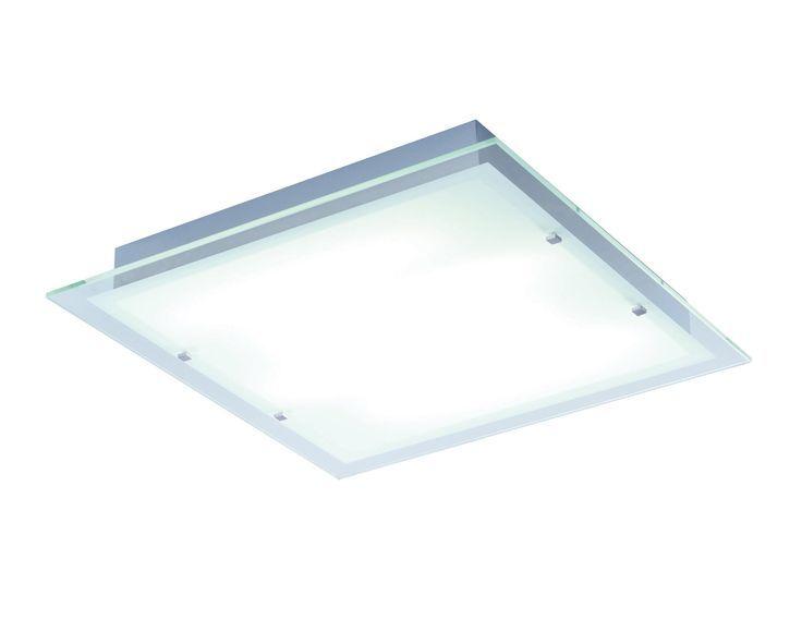 luxury ventless bathroom fan with light online-Beautiful Ventless Bathroom Fan with Light Construction