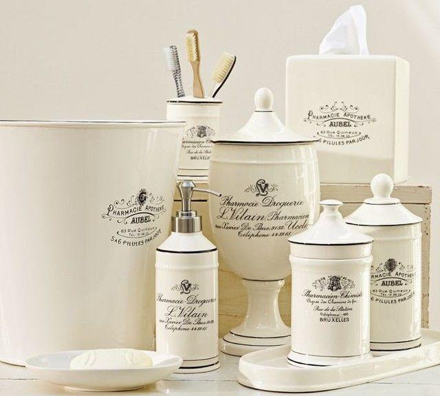 luxury vintage bathroom vanity lights architecture-Cool Vintage Bathroom Vanity Lights Online