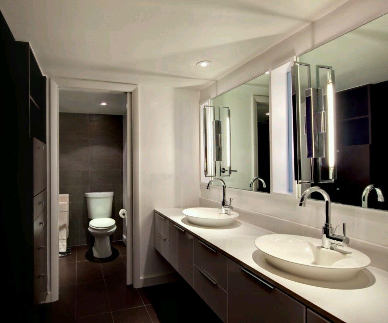 luxury wedding bathroom basket picture-Fancy Wedding Bathroom Basket Inspiration