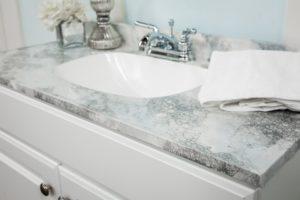 Marble Bathroom Sink Stylish Marble Bathroom Sinks Décor