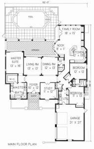 Master Bathroom Floor Plans Best Interior Design Floor Plan Elegant Modern Master Bathroom Floor Picture