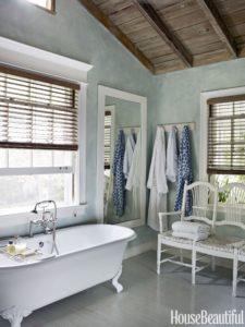 Master Bathrooms Ideas Incredible Master Bathroom Ideas and Designs for Master Bathrooms Image
