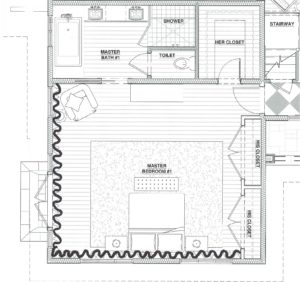 Master Bedroom Bathroom Floor Plans Cool Master Bedroom Floor Plans Photo