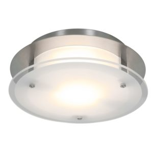 Menards Bathroom Fans Contemporary Bathroom Fan Light Bo Menards Bathroom Ideas Gallery