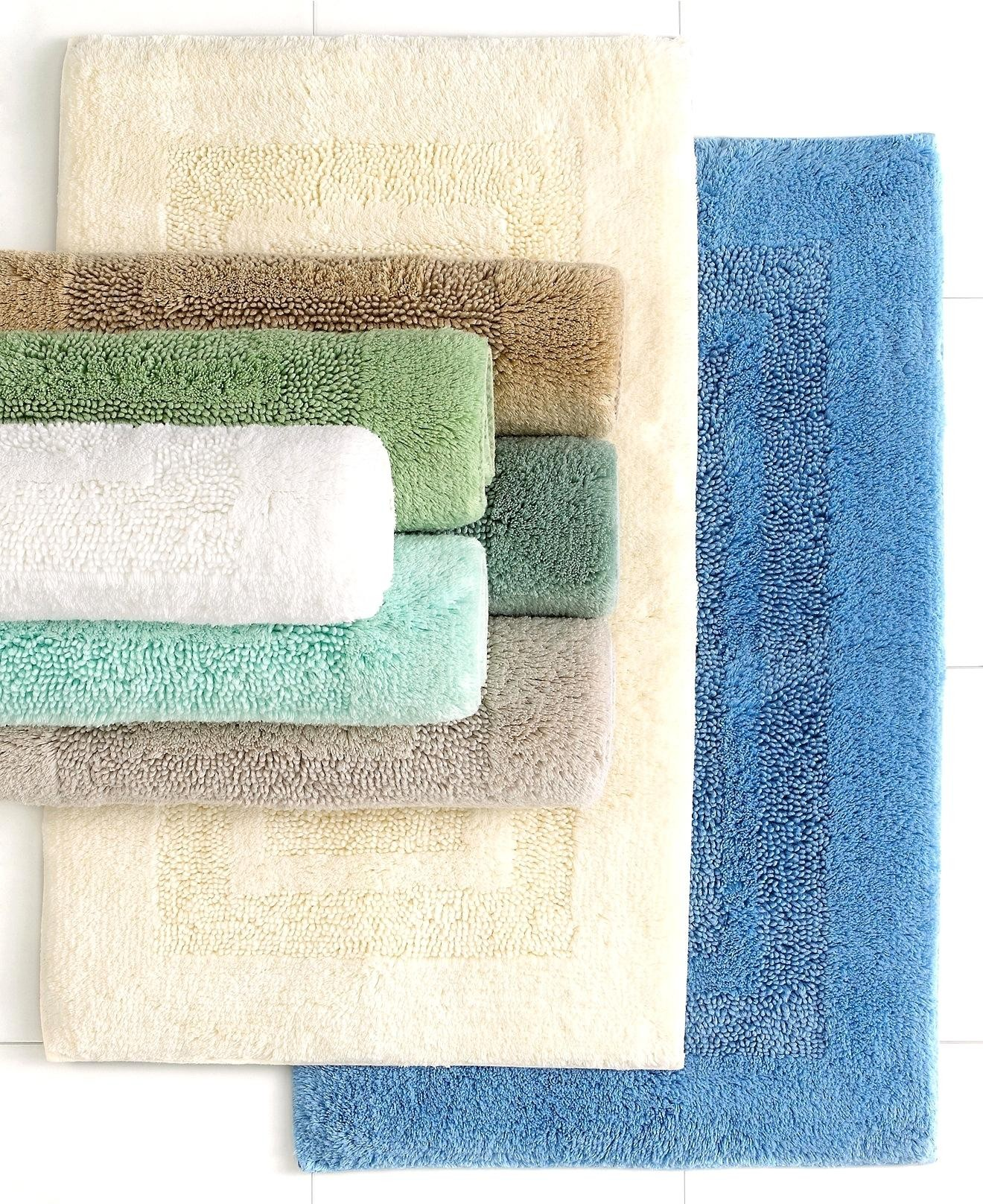 Mint Green Bathroom Rugs Stylish Overwhelming Turquoise Blue Bath Rugs Living Room Rugs Blue In Pattern
