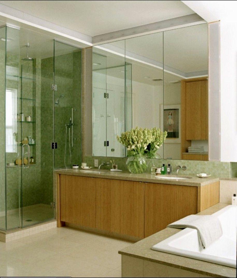 modern 20 bathroom vanity plan-Sensational 20 Bathroom Vanity Model