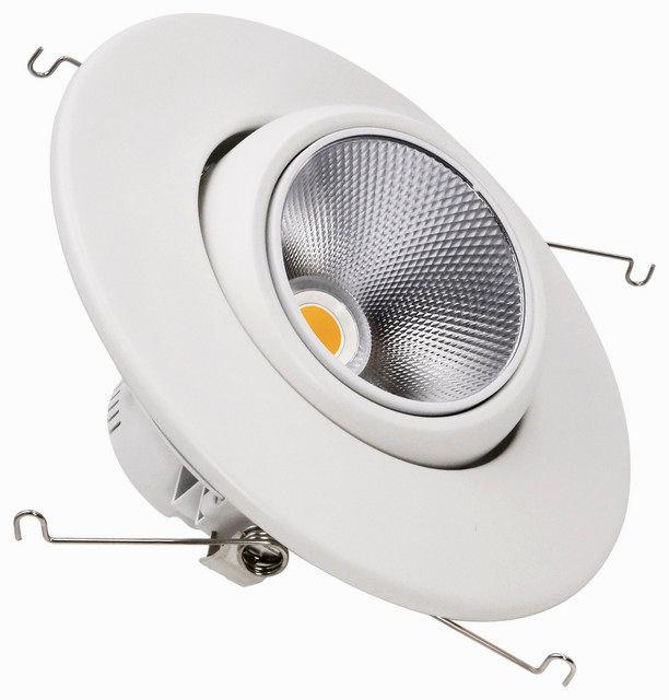 modern 48 inch bathroom light fixture architecture-New 48 Inch Bathroom Light Fixture Concept
