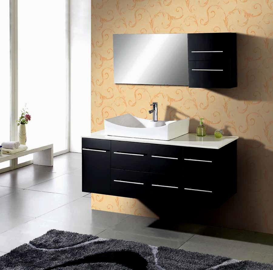 furniture buy blending espresso oxford inch rgm htm vanities cabinets fresca p vanity bathroom