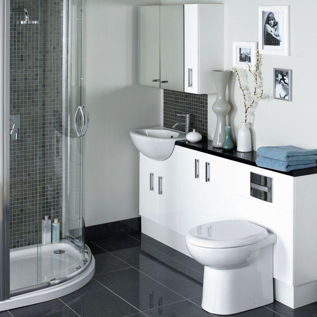 ideas bath wraps top luxury bathroom remodeling