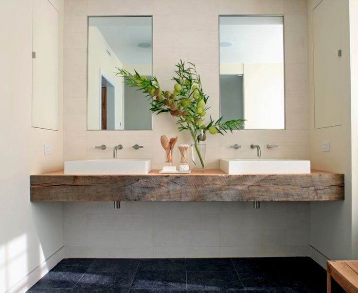 modern bathroom countertops and sinks construction-Cool Bathroom Countertops and Sinks Photograph