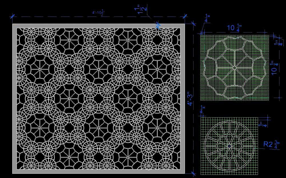 modern bathroom design software collection-Incredible Bathroom Design software Design