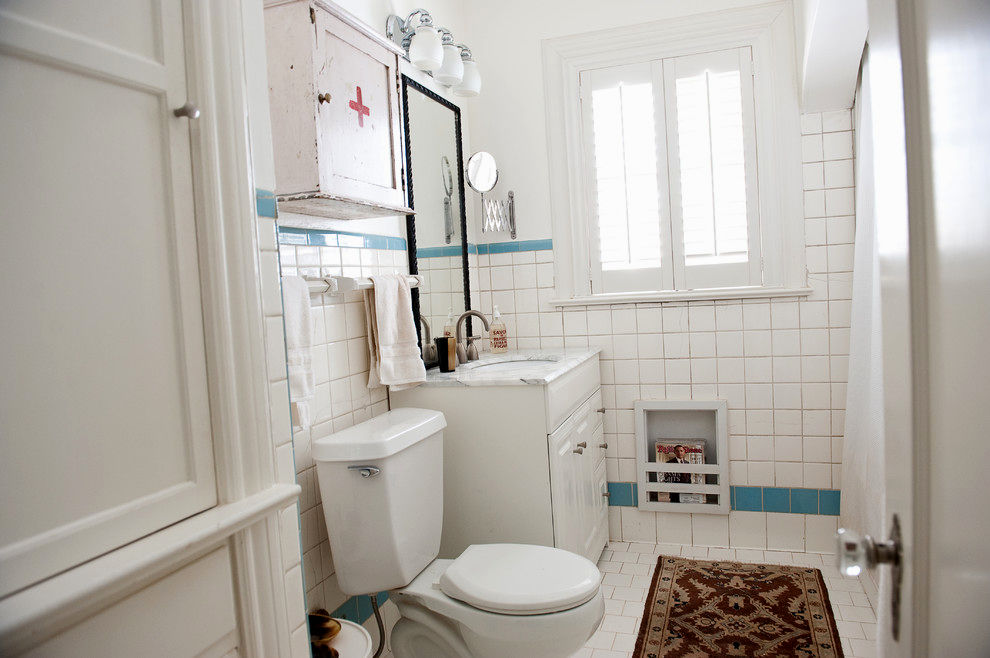 modern bathroom medicine cabinet image-Fascinating Bathroom Medicine Cabinet Layout