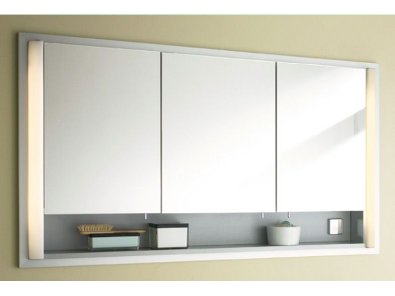 modern bathroom mirror wall cabinets decoration-Terrific Bathroom Mirror Wall Cabinets Photograph