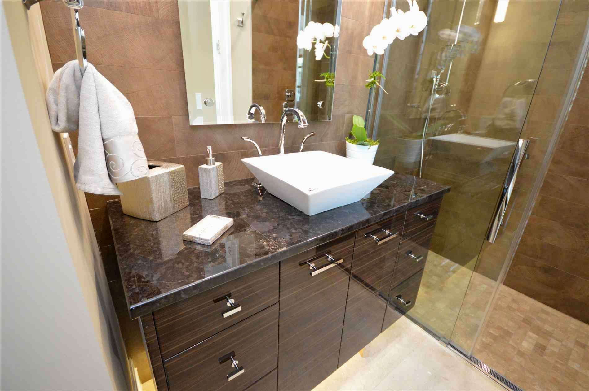 modern bathroom remodel memphis image-Cool Bathroom Remodel Memphis Concept