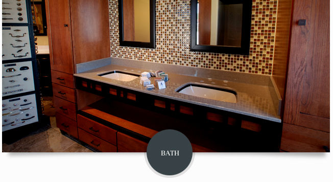 modern bathroom remodeling albany ny inspiration-Amazing Bathroom Remodeling Albany Ny Layout