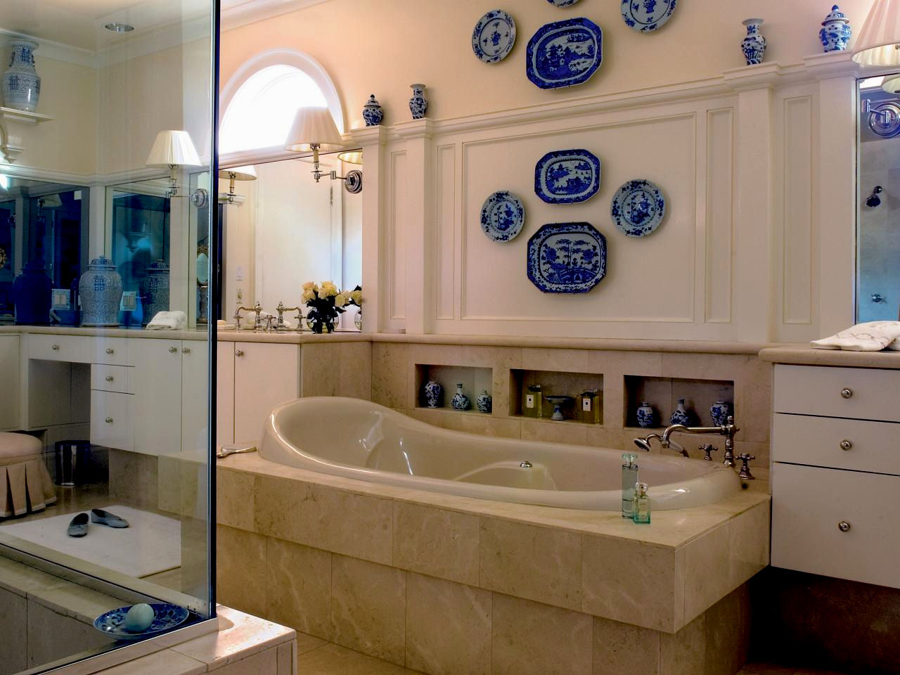 modern bathroom sets walmart construction-Superb Bathroom Sets Walmart Portrait
