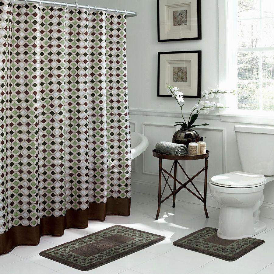 modern bathroom sets walmart pattern-Superb Bathroom Sets Walmart Portrait