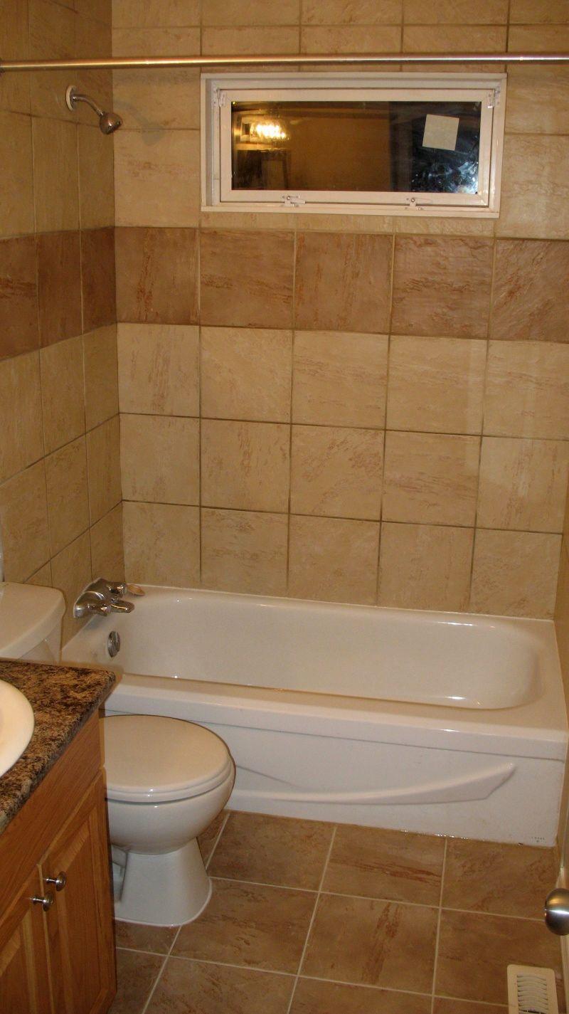modern bathroom tile cost ideas-Lovely Bathroom Tile Cost Model