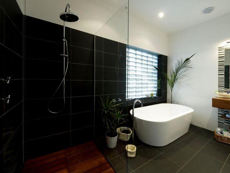 modern bathroom tile cost layout-Lovely Bathroom Tile Cost Model