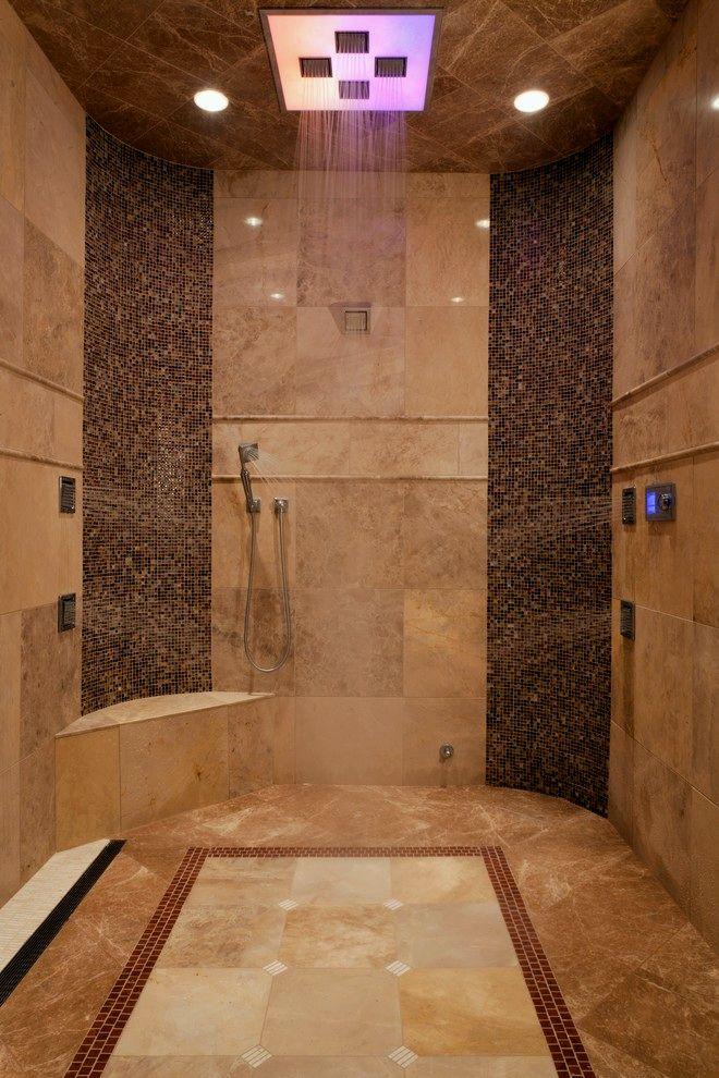 modern bathroom tile cost photo-Lovely Bathroom Tile Cost Model