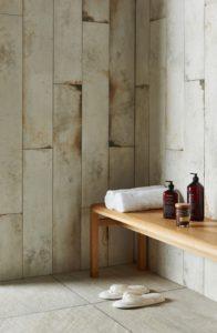 Modern Bathroom Tiles Stylish Contemporary Modern Bathroom Tile Ideas Ideas
