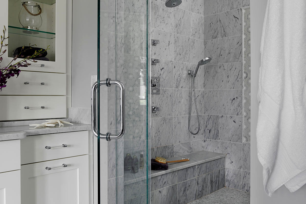 modern bathroom vanities nj décor-Amazing Bathroom Vanities Nj Ideas