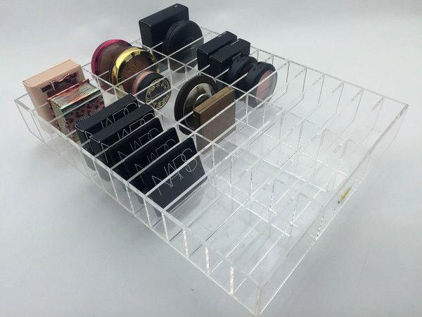 modern bathroom vanity sets ikea décor-Sensational Bathroom Vanity Sets Ikea Inspiration