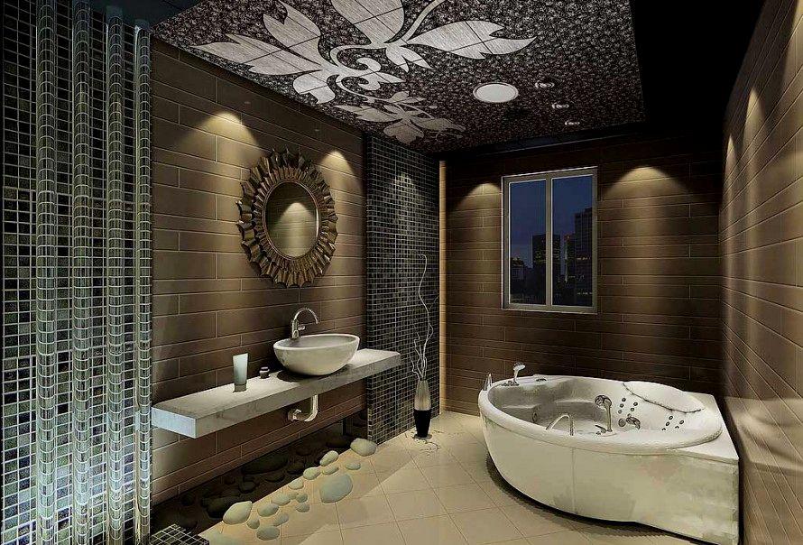 modern bathroom vanity sets ikea decoration-Sensational Bathroom Vanity Sets Ikea Inspiration