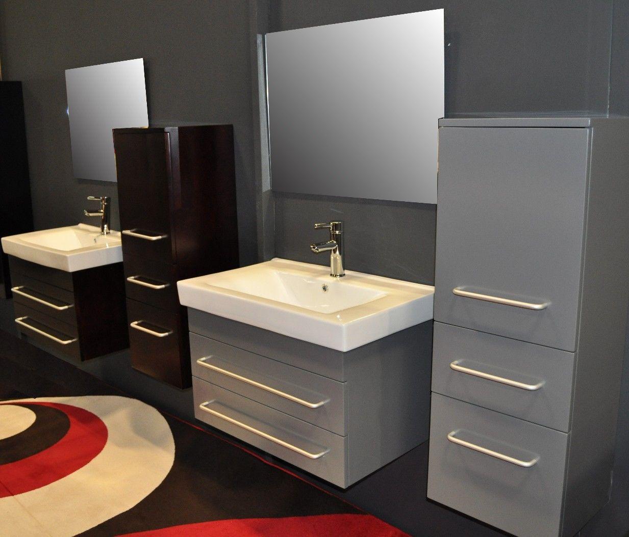 modern best bathroom sinks model-Stunning Best Bathroom Sinks Model