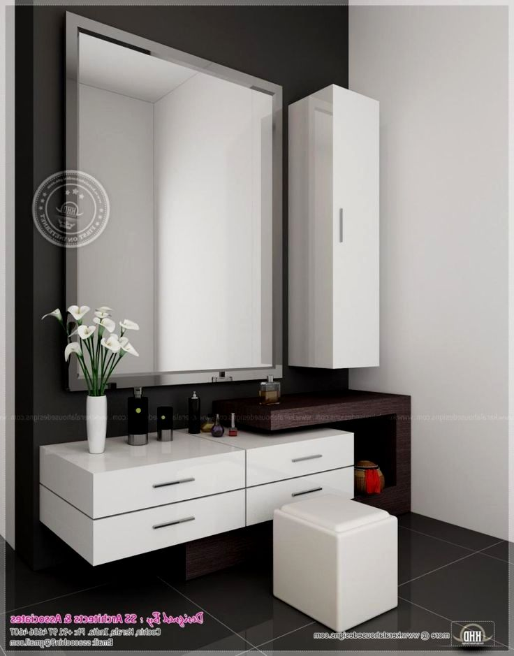 modern best bathroom vanity brands decoration-Luxury Best Bathroom Vanity Brands Architecture