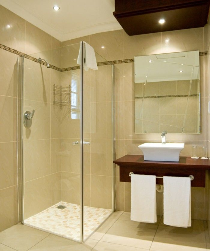 modern bright bathroom ideas pattern-Fresh Bright Bathroom Ideas Wallpaper