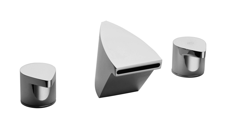 modern delta bathroom sinks pattern-Incredible Delta Bathroom Sinks Model